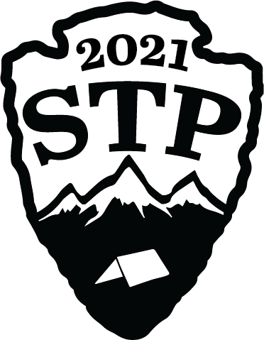 Snow Mountain Ranch STP